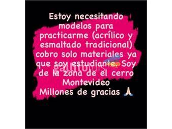 https://www.gallito.com.uy/modelo-para-practicar-servicios-19906291