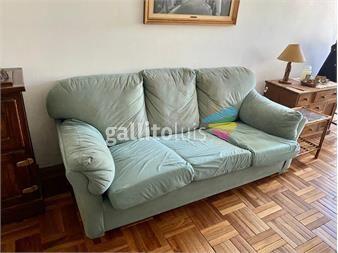 https://www.gallito.com.uy/2-sofa-de-3-cuerpos-y-2-berger-productos-19906333