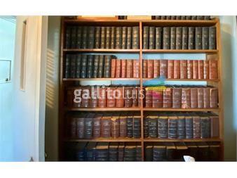https://www.gallito.com.uy/bibliotecas-productos-19906356
