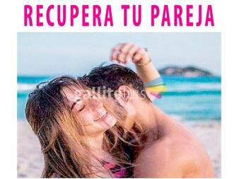 https://www.gallito.com.uy/sin-engaños-recupera-tu-pareja-esto-si-funciona-servicios-19906430