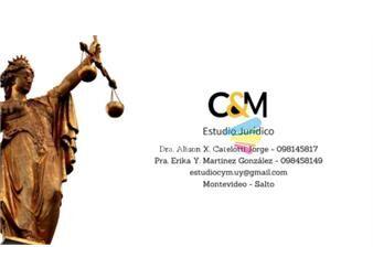 https://www.gallito.com.uy/estudio-juridico-y-notarial-servicios-19906448