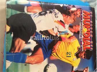 https://www.gallito.com.uy/album-del-mundial-productos-19914269