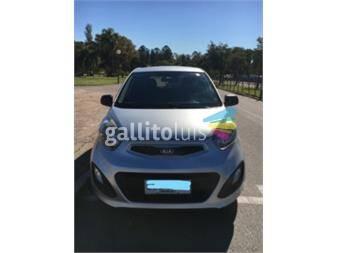 https://www.gallito.com.uy/vendo-kia-picanto-2012-con-104000-km-muy-cuidado-19916321