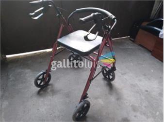 https://www.gallito.com.uy/venta-andador-ortopedico-con-ruedas-y-plegable-productos-19917606