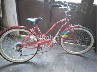 https://www.gallito.com.uy/venta-bicicleta-jazz-dama-rodado-26-color-rubi-impecable-productos-19917625