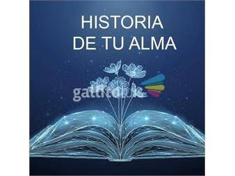https://www.gallito.com.uy/cursos-registros-akashicos-nivel-1-y-2-reiki-servicios-19927146