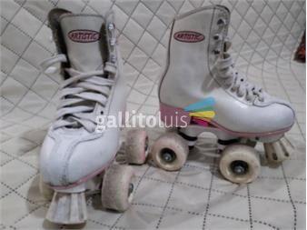 https://www.gallito.com.uy/patin-de-cuero-modelo-artistic-productos-19927226
