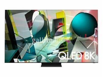 https://www.gallito.com.uy/samsung-65-q900t-2020-qled-8k-uhd-smart-tv-productos-19927409