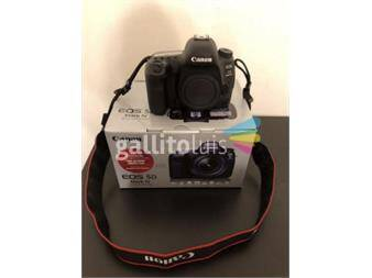 https://www.gallito.com.uy/canon-eos-5d-mark-iv-dslr-camera-productos-19927423