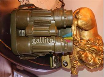 https://www.gallito.com.uy/zeiss-safari-8x30-productos-19939665