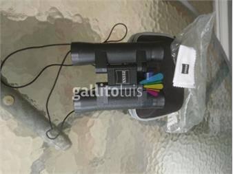 https://www.gallito.com.uy/zeiss-classic-10x25-productos-19939772