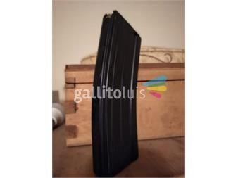 https://www.gallito.com.uy/cargador-ar-15-productos-19940118