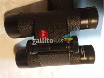 https://www.gallito.com.uy/leitz-leica-7x35-productos-19940473