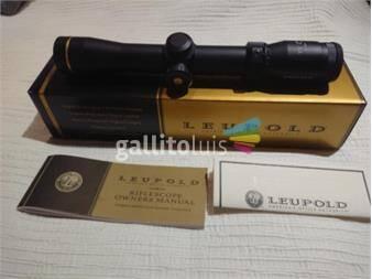 https://www.gallito.com.uy/leupold-3-7x33-vx-r-firedot-productos-19940844