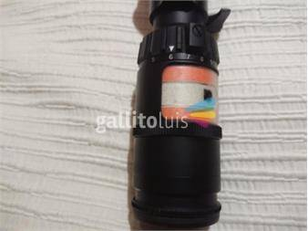 https://www.gallito.com.uy/trijicon-accupoint-3-9x40-productos-19940886