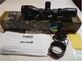 https://www.gallito.com.uy/mira-b-square-de-22-o-de-chumbera-productos-19940904
