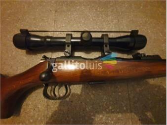 https://www.gallito.com.uy/rifle-brno-cal22-productos-19940950