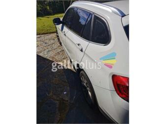 https://www.gallito.com.uy/auto-bmw-diesel-20-x-drive-4xextra-full-19941055