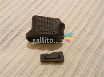 https://www.gallito.com.uy/glock-43-productos-19941149