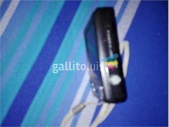 https://www.gallito.com.uy/camara-digital-no-tiene-memoria-productos-19941475