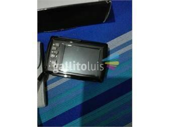 https://www.gallito.com.uy/camara-digital-hp-productos-19941477