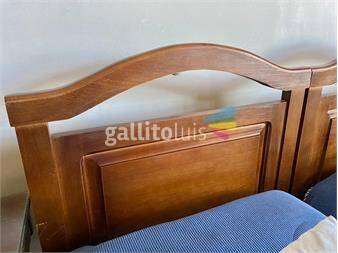 https://www.gallito.com.uy/cama-de-1-plaza-con-cabecera-productos-19946118