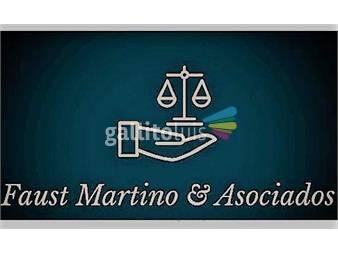 https://www.gallito.com.uy/fm-&-asociados-abogacia-gestoria-servicios-19470620