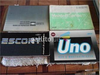 https://www.gallito.com.uy/manuales-originales-de-autos-y-camionetas-ford-toyota-etc-productos-19947193