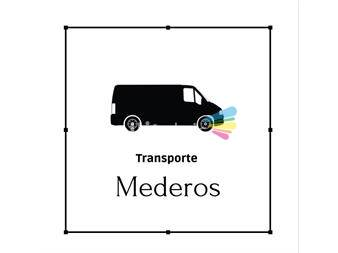 https://www.gallito.com.uy/chofer-con-furgoneta-servicios-19951122