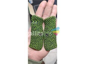 https://www.gallito.com.uy/cachas-para-pistola-cz-mod-75-productos-19951831