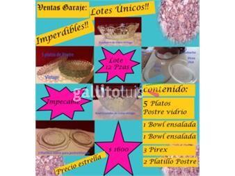 https://www.gallito.com.uy/vendo-vajilla-para-cocina-excelente-estado-productos-19957462