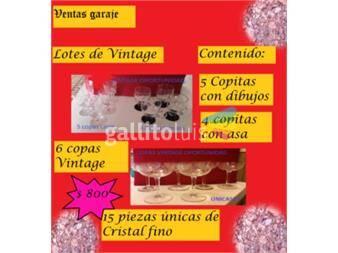 https://www.gallito.com.uy/se-vende-lote-de-15-piezas-de-copas-vintage-productos-19957471