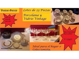 https://www.gallito.com.uy/vendo-lote-de-porcelana-y-vidrio-impecables-productos-19957852