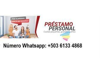 https://www.gallito.com.uy/financia-hasta-s800000-servicios-19964401