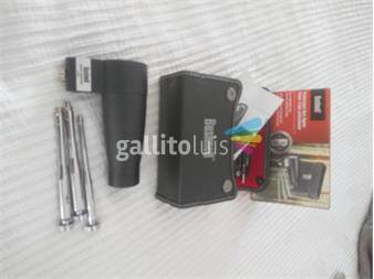 https://www.gallito.com.uy/colimador-bushnell-pro-productos-19965106