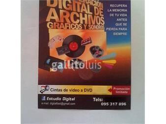 https://www.gallito.com.uy/digitalizacion-vhs-vhs-c-hai8-cintas-cassettes-micro-cassett-servicios-19967386