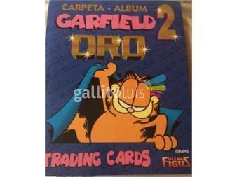 https://www.gallito.com.uy/album-garfield-oro-2-productos-19967546