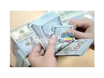 https://www.gallito.com.uy/solucion-tiene-su-problema-financiero-servicios-19971502