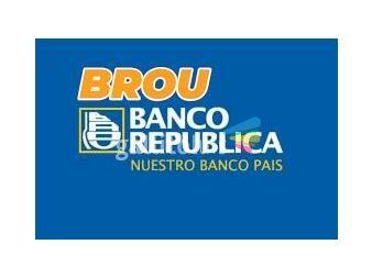 https://www.gallito.com.uy/hipotecas-directo-de-particular-sin-comisiones-servicios-19795494