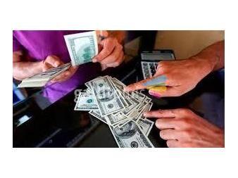https://www.gallito.com.uy/hipotecas-directo-de-particular-sin-comisiones-productos-19825031