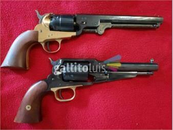https://www.gallito.com.uy/colt-remington-avancarga-productos-19971763