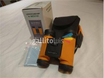 https://www.gallito.com.uy/opticron-adventurer-8x25-productos-19972447