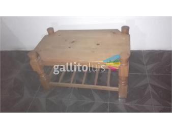 https://www.gallito.com.uy/se-vende-mesa-ratona-para-living-productos-19972858