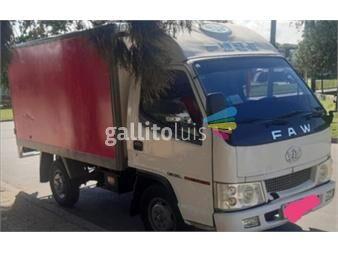 https://www.gallito.com.uy/camion-usado-faw-23-diesel-exelente-estado-47000km-al-dia-19690682