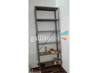 https://www.gallito.com.uy/se-venden-dos-estanterias-metalicas-productos-19972892