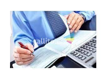 https://www.gallito.com.uy/liquidacion-de-sueldos-y-jornales-servicios-19978259