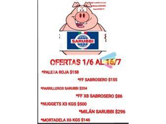 https://www.gallito.com.uy/sarubbi-rausa-planta-de-20-mil-metros-cuadrados-productos-14640286