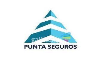 https://www.gallito.com.uy/asesoramiento-integral-en-seguros-servicios-19978323