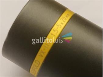 https://www.gallito.com.uy/leupold-vx-3-15-5x20mm-ilum-productos-19978438