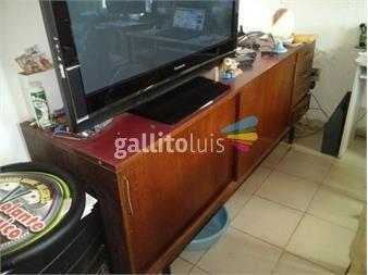 https://www.gallito.com.uy/aparador-o-alacena-varios-usos-y-secreter-impecable-vealos-productos-19980399
